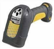 Motorola (Symbol) LS3408ER Barcode Scanners Picture