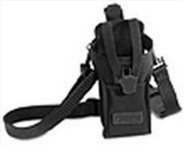Motorola (Symbol) MC3000 Belts and Holsters Picture