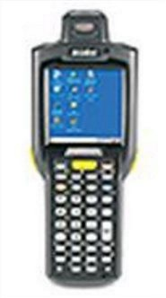 Motorola (Symbol) MC3000 Batch Mobile Computers Picture