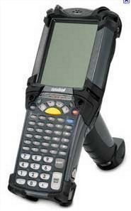 Motorola (Symbol) MC9002 Mobile Computers Picture