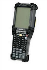 Motorola (Symbol) MC9062 Mobile Computers Picture