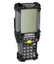 Motorola (Symbol) MC9063 Mobile Computers Picture