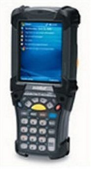 Motorola (Symbol) MC9090-S Mobile Computers Picture