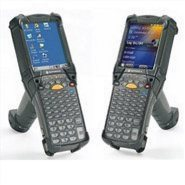 Motorola MC9190-G Mobile Computers Picture