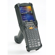 Motorola MC9200 Mobile Computers