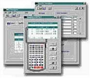 Intermec Software - MCL-Net Picture