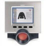 Motorola (Symbol) MK2200 Micro Kiosks Picture