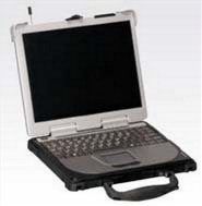 Motorola (Symbol) ML850 Rugged Notebooks Picture