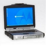 Motorola (Symbol) ML910 Rugged Notebooks Picture
