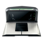 Motorola MP6000 Scanner Scales Picture