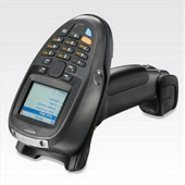 Motorola (Symbol) MT2000 Mobile Terminals Picture