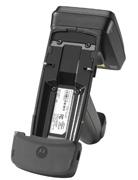 Motorola RFD5500 UHF RFID Sled Picture