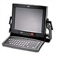 Motorola (Symbol) VRC8900 Vehicle Mount Computers Picture