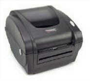 Paxar Monarch 9416 Tabletop Printers Picture