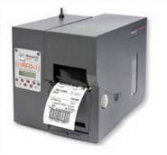 Paxar Monarch 9855 Tabletop Printers Picture