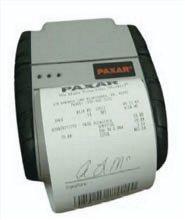 Paxar Monarch Sierra Sport 3R Portable Printers Picture