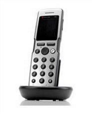 Polycom SpectraLink KIRK 5040 Handsets Picture