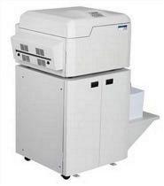 Printronix L7032 Laser Printers Picture