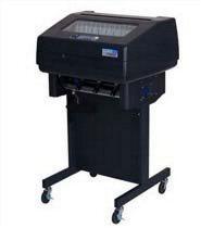 Printronix P7000ZT Line Matrix Printers Picture