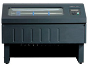Printronix P8000 Line Matrix Printers Series Picture