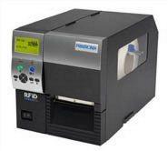 Printronix SmartLine SL4M RFID Printers Picture