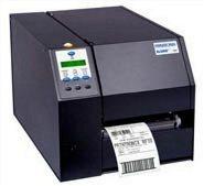 Printronix SmartLine SL5000r RFID Printers Picture