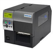 Printronix T4M Barcode Printers Picture