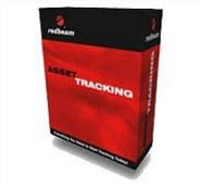 RedBeam Asset Tracking Software Picture