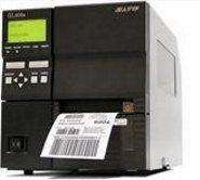 Sato GL412e Barcode Label Printers Picture