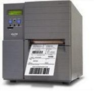 Sato LM412e Printers Picture