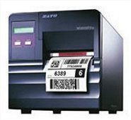 Sato M-5900RVe Direct Thermal Barcode Printers Picture