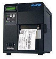 Sato M-84Pro Barcode Label Printers Picture