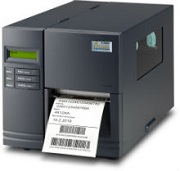 Sato X-2000V Industrial Thermal Printer Picture