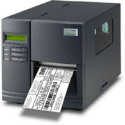 Sato X-2300ZE Industrial Thermal Printer Picture