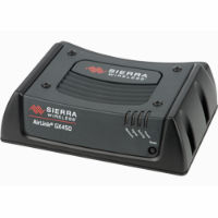 Sierra Wireless Airlink GX450 Cellular Gateways