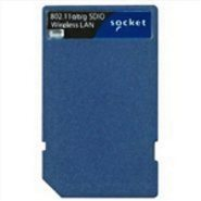 Socket Go Wi-Fi P300 Picture