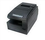 Star HSP7543 Multi-Function Printers Picture