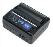 Star SM-S300 Portable Receipt Printers Picture