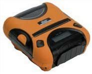 Star SM-T300 Rugged Portable Printers Picture