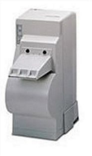 Star SP349 Receipt Printers Picture