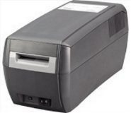 Star TCP400 Thermal Card Printers Picture