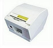 Star TSP800 Series Thermal Receipt Printers Picture