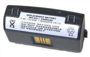 SWP Intermec CK60 Replacement Batteries Picture