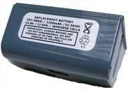 SWP Intermec PB50 Replacement Batteries Picture