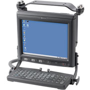 Motorola (Symbol) VC5090 Vehicle Mount Mobile Computers Picture
