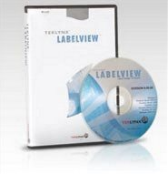 Teklynx LabelMatrix PrintPack Software Picture