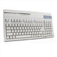 Unitech K2724 Keyboards Picture