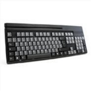 Unitech KP3700 Keyboards Picture