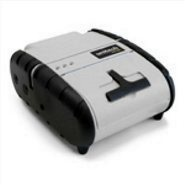 Unitech MP300 Mobile Receipt Printers Picture