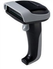 Unitech MS380 Linear Imager Scanners Picture